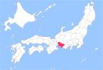 japan_nagoya