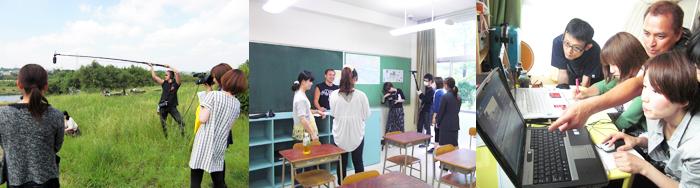 lecture_yasuda